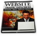Website Traffic Explosion (PLR)