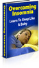 Thumbnail Overcoming Insomnia: Learn to Sleep Like A Baby