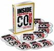 Inside A Multi-Million $$ Company eBook & Audio PLR