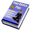 Yoga Basics Plus:  A Complete Beginner s Guide to Yoga