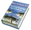 Thumbnail Bass Fishing 101: How To Catch The Next Big One