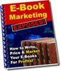 Thumbnail E Book Marketing Exposed