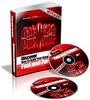 Thumbnail Database Dynamite eBook & Audio (PLR)