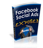 Thumbnail Facebook Social Ads Exposed (PLR)