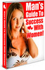 Thumbnail Mans Guide To Success With Women!
