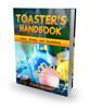 Thumbnail Toasters Handbook (PLR)