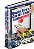 Thumbnail How To Buy a Car Without Getting Ripped off
