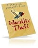 Thumbnail Protecting Yourself From Identity Theft