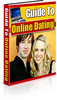 Thumbnail The Guide to Online Dating
