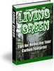 Thumbnail How to Live Green: Tips for Reducing Your Carbon Footprint