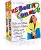 Thumbnail ReselloneBay4950.zip
