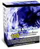 Thumbnail The Big Article Pack PLR