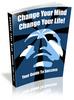 Thumbnail change your mind626478.zip
