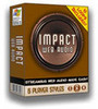 Impact Audio
