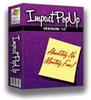 Impact Popup